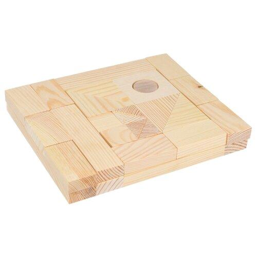 Купить Кубики PAREMO конструктор PE117-13, Детские кубики