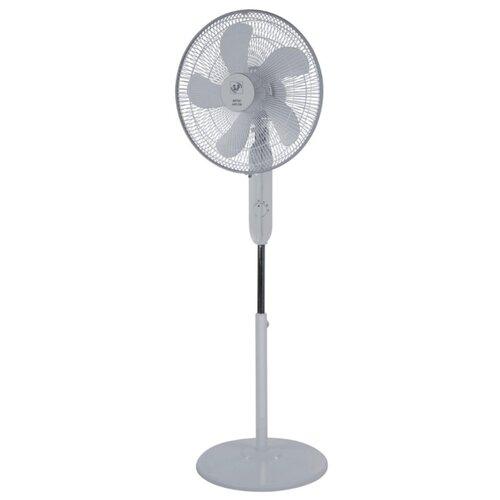 Напольный вентилятор Soler & Palau ARTIC-405 CN GR серый