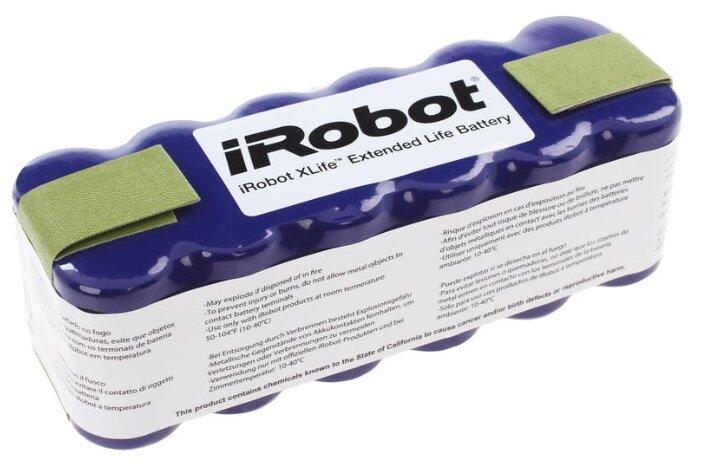 IRobot Аккумулятор 4419696