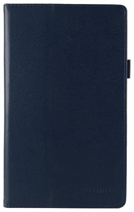"""Чехол IT Baggage ITLNT48 для Lenovo Tab 4 TB-8504X/8504F 8"""""""