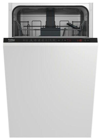 BEKO Посудомоечная машина BEKO DIS 26012