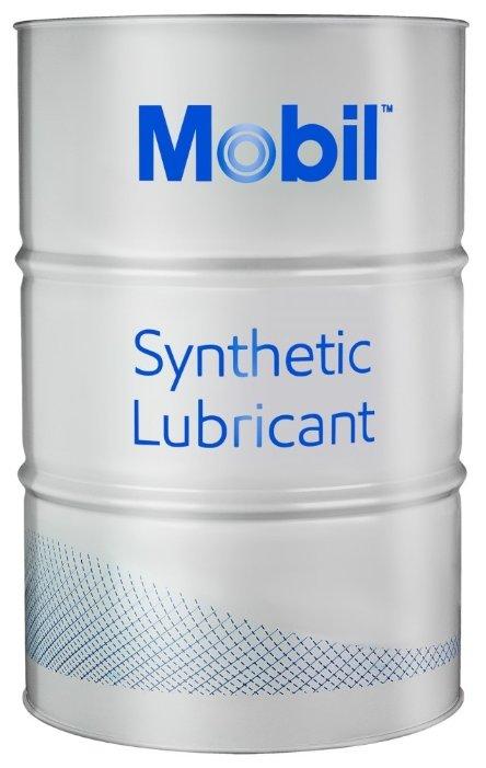 Моторное масло MOBIL 1 ESP 0W-30 208 л