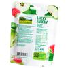 Lucky Snacky Яблочные сухарики с малиной 25 г