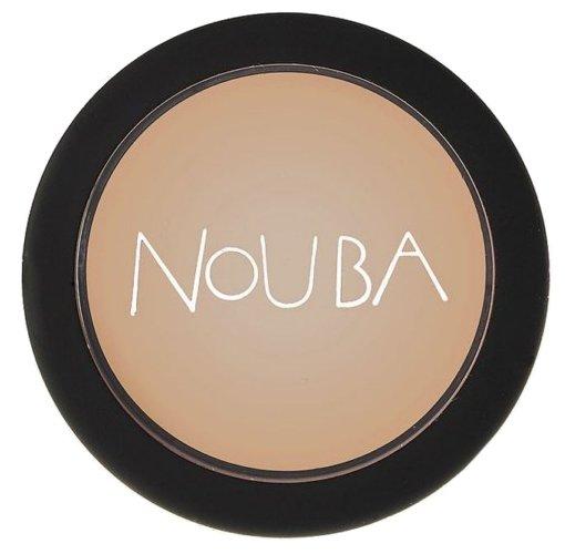 Nouba Консилер Touch-Concealer