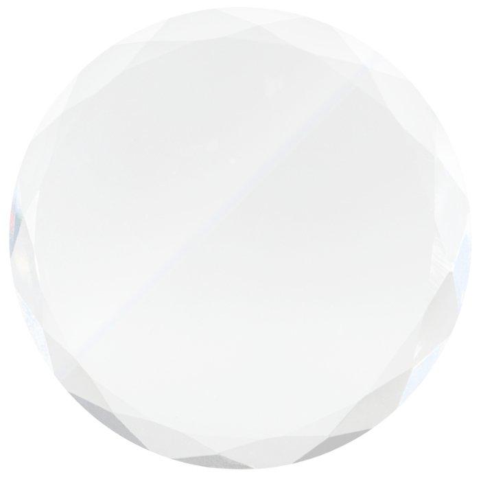 CC Lashes Кристалл для клея