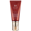 Missha Perfect Cover BB крем SPF42 50 мл