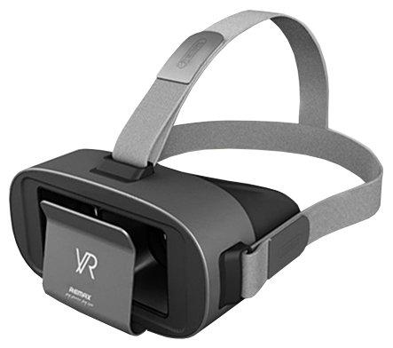 Очки виртуальной реальности Remax RT-V04