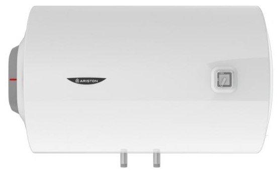 Накопительный электрический водонагреватель Ariston PRO1 R
