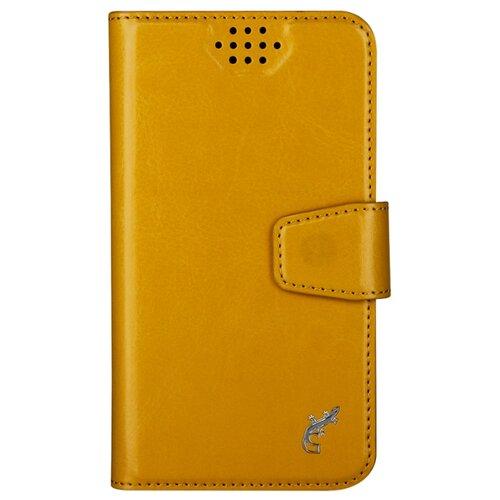 Купить Чехол G-Case Slim Premium (GG-759/GG-760/GG-761/GG-762/GG-763/GG-764/GG-765/GG-766/GG-767/GG-768) оранжевый