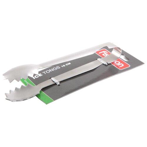 Щипцы для льда Fissman 3754 нержавеющая сталь щипцы fissman для спагетти 3750 нержавеющая сталь нержавеющая сталь