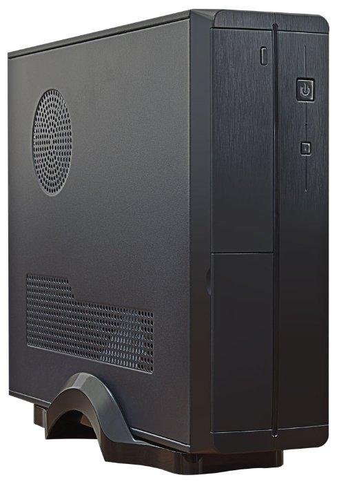 Winard Компьютерный корпус Winard 1570 300W Black