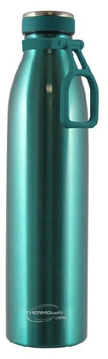 Термобутылка Thermos Bolino2 0.75 л