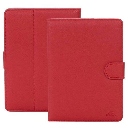 Чехол RIVACASE Orly 3014 универсальный, red