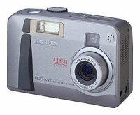 Фотоаппарат Toshiba PDR-M81