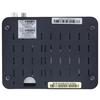 Спутниковый ресивер Galaxy Innovations Spark 2 Combo