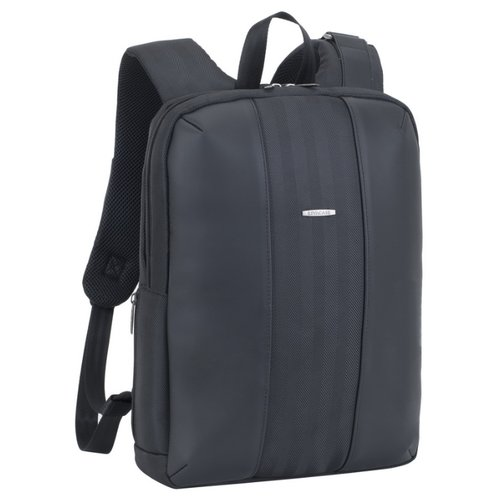 Рюкзак RIVACASE 8125 black рюкзак rivacase 8165 black