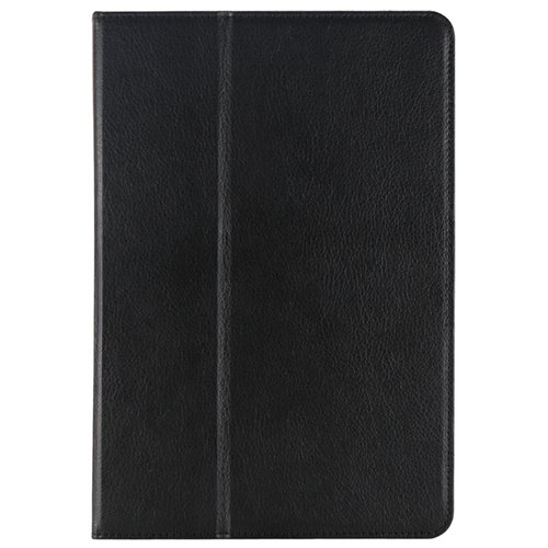 Купить Чехол IT Baggage ITHWM510L для Huawei MediaPad M5 lite черный