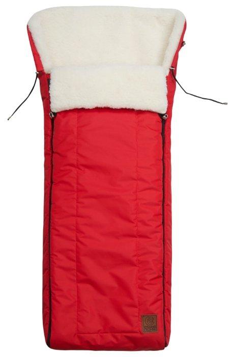 Конверт-мешок Сонный Гномик Норд Макси 110 см