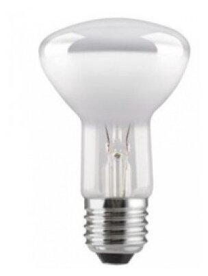 Лампа накаливания Camelion R63 E27 40W зеркальная 40/R63/E27