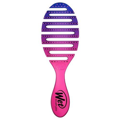 Купить Wet Brush Щетка для быстрой сушки волос Flex Dry