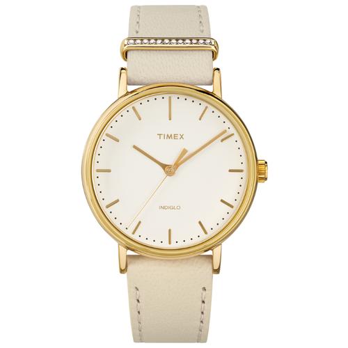 Наручные часы TIMEX TW2R70500 timex timex tw2p86700