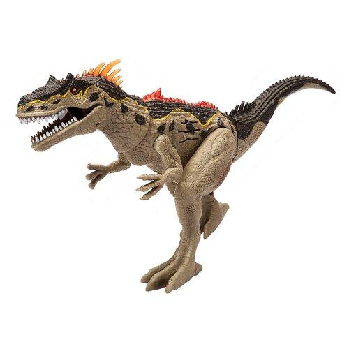 Chap Mei Аллозавр 542053-1 adama van scheltema carel steven mei droom