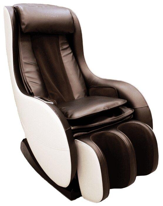 Массажное кресло GESS Bend