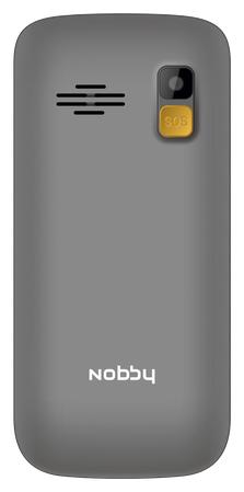 Телефон Nobby 170B