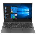 Ноутбук Lenovo Yoga S730