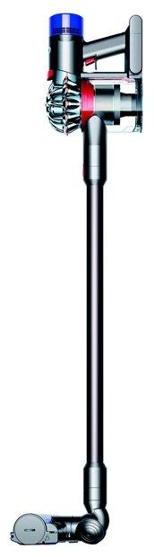 Пылесос Dyson V7 Animal Extra