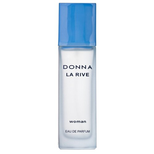 Парфюмерная вода La Rive Donna, 90 мл парфюмерная вода la rive queen of life 75 мл