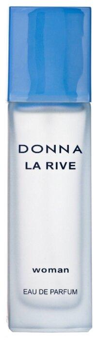 Парфюмерная вода La Rive Donna