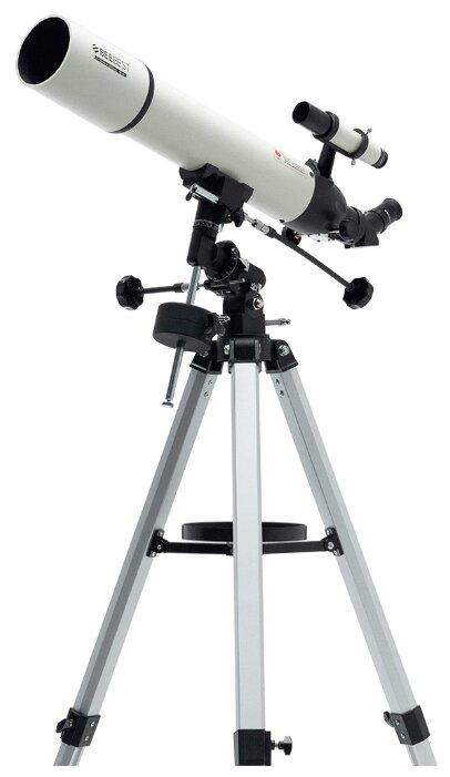 Телескоп Xiaomi Beebest Polar Telescope