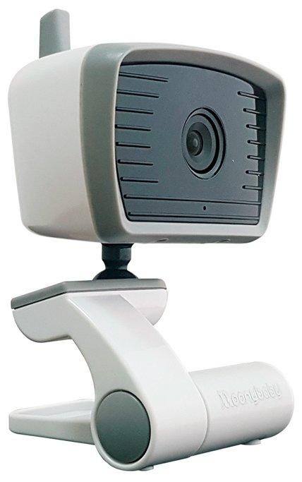Дополнительная камера Moonybaby дополнительная камера для видеоняни 935