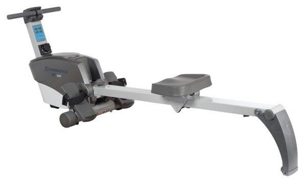 Гребной тренажер для дома Energetics ST 700 Rower