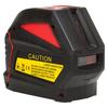 Лазерный уровень RGK PR-110 (4610011870026)
