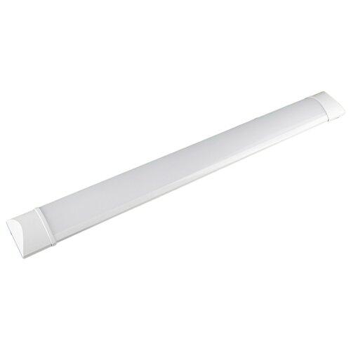 Светодиодный светильник iSvet FX-LTO-101-D-20W-6K, 60 х 7.5 см