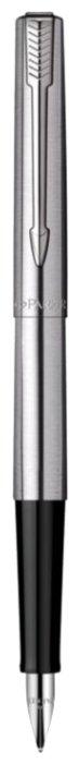 PARKER перьевая ручка Jotter Core F61, М