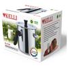 Молоковарка Kelli KL-4106 2 л