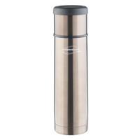 Классический термос Thermos EveryNight-100 (1 л) серый