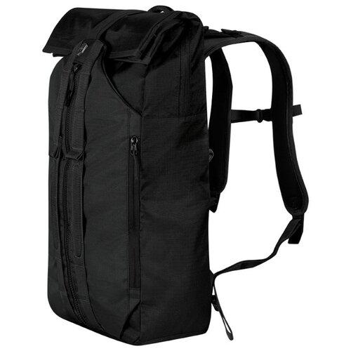 Купить Рюкзак VICTORINOX Altmont Active Deluxe Duffel 15 черный