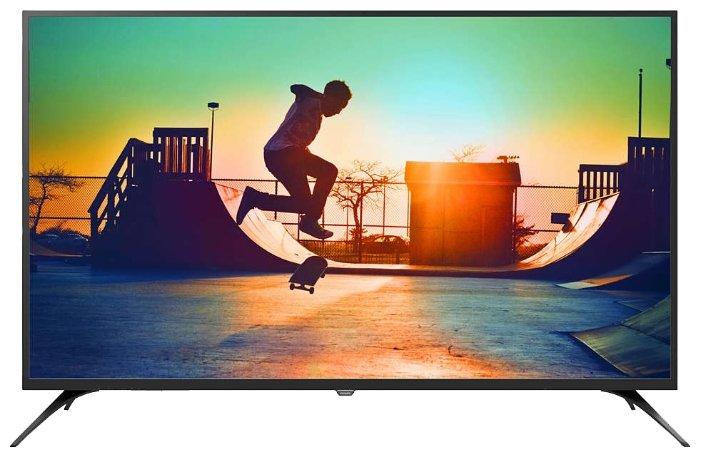Philips Телевизор  50PUT6023