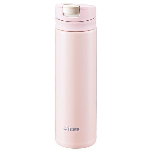 Термокружка TIGER MMX-A030 (0,3 л) пудрово-розовыйТермосы и термокружки<br>