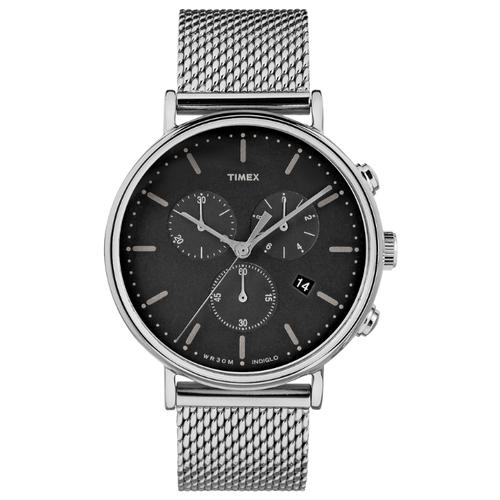Наручные часы TIMEX TW2R61900 timex timex tw2p86700
