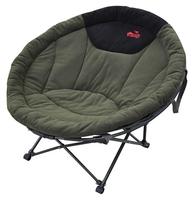 кресло Кресло Tramp Moon Lux TRF-039