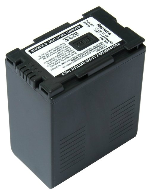 Аккумулятор Pitatel SEB-PV727