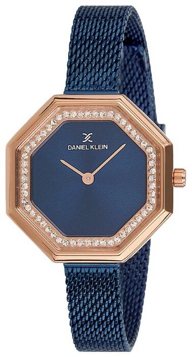 Наручные часы Daniel Klein 11721-5