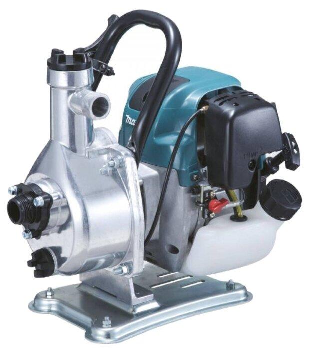 Мотопомпа Makita EW1060HX 1.43 л.с. 130 л/мин