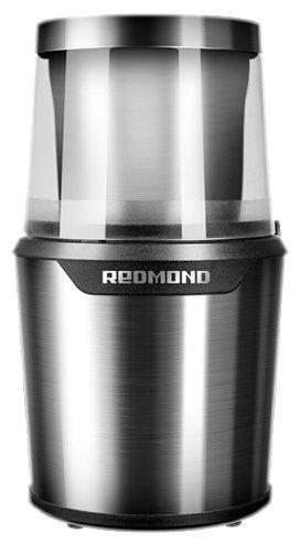 REDMOND Кофемолка REDMOND RCG-M1607