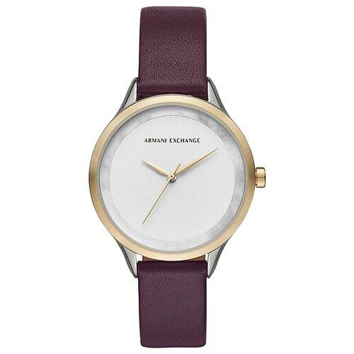 Наручные часы ARMANI EXCHANGE AX5605 цена 2017
